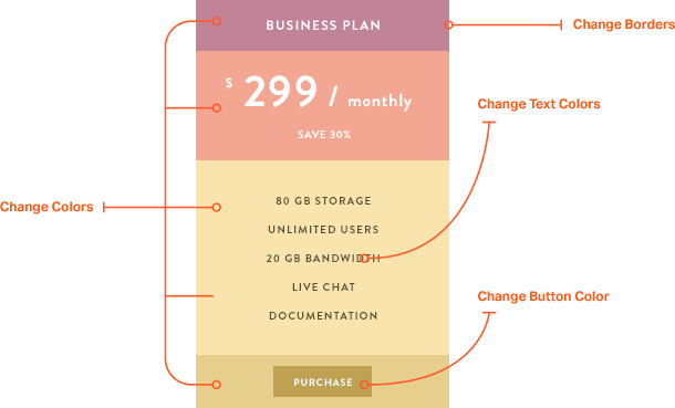 jupiter-wordpress-theme-business-website-templates-business-wordpress-theme-pricing-table