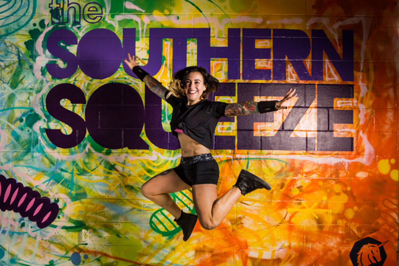 southernsqueeze