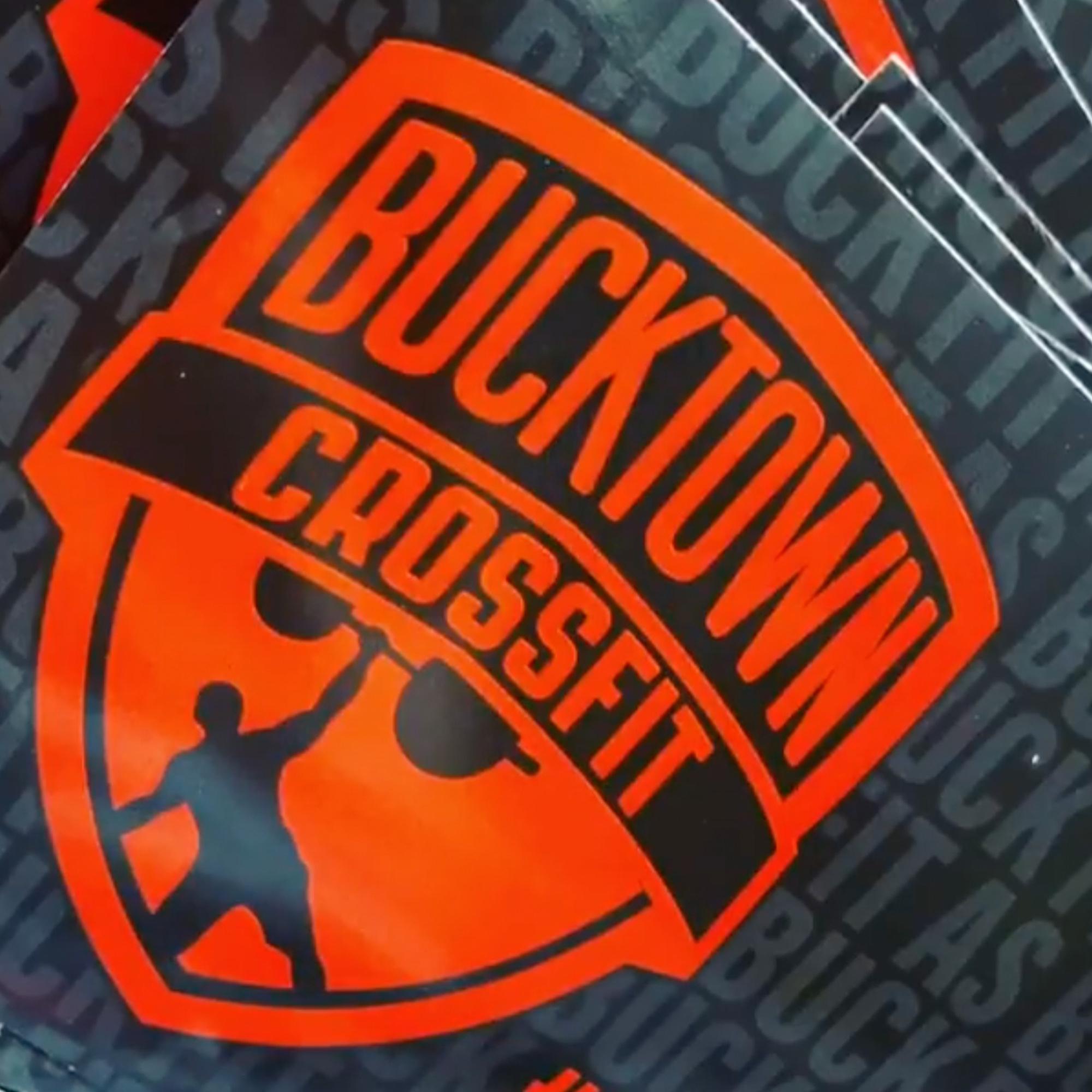 bucktowncrossfit1